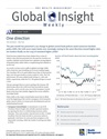 RBC Global Market Insights