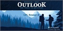 Outlook 2020: The Trail to Recovery
