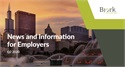Q2 2020 News and Information for Employers