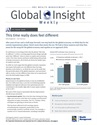 RBC Global Insights Weekly