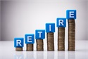Have You Considered Growing Your Income in Retirement?