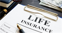 National Life Insurance Awareness Month