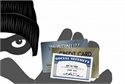 Identity Theft: What to do if You're the Victim