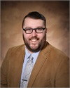 Tompkins Financial Advisors Welcomes Travis White to the WNY Team