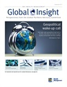 Monthly Global Market Insight