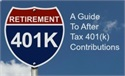 Ready to take your 401(k) savings to the next level?