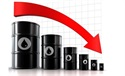 Oil at Zero; More Stimulus Coming