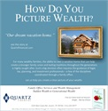 Picture Wealth 4 - Dream Vacation Home emaildraft