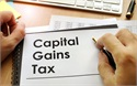 A Taxing Story: Capital Gains And Losses