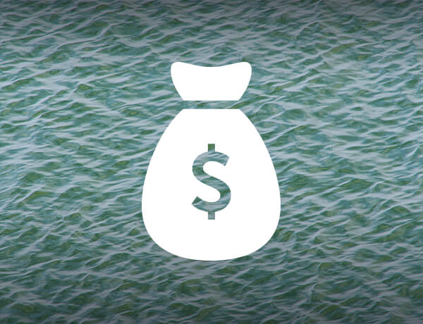<p>What Is My Current Cash Flow?</p>
