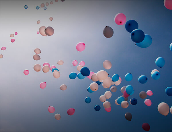 <p>Inflation & Retirement</p>