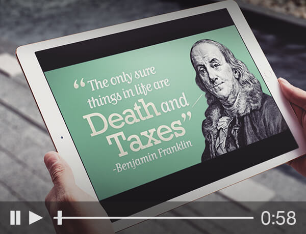 <p>The Other Sure Thing</p>