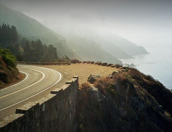 Fixed or Variable Mortgage, Which Should You Pick?