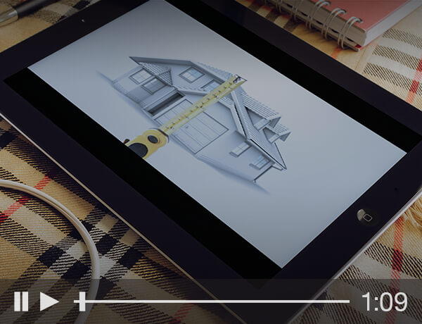 Rightsizing for Retirement