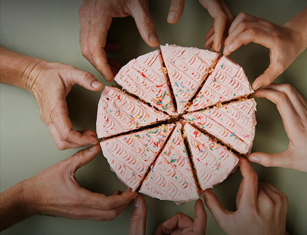 Important Birthdays Over 50