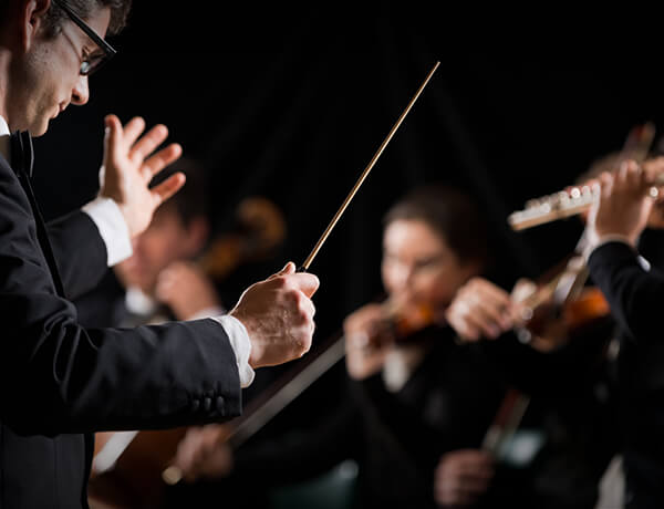 Orchestrating Your Retirement Accounts