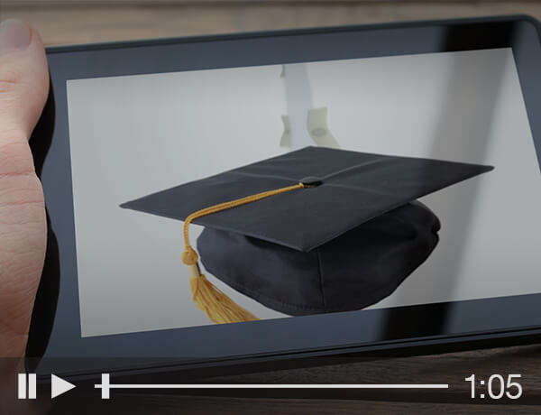 <p>Should You Tap Retirement Savings to Fund College?</p>