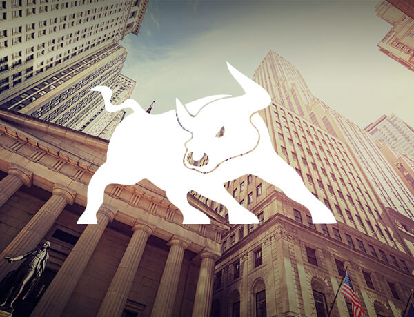 <p>The Ivory Tower Changes Wall Street</p>