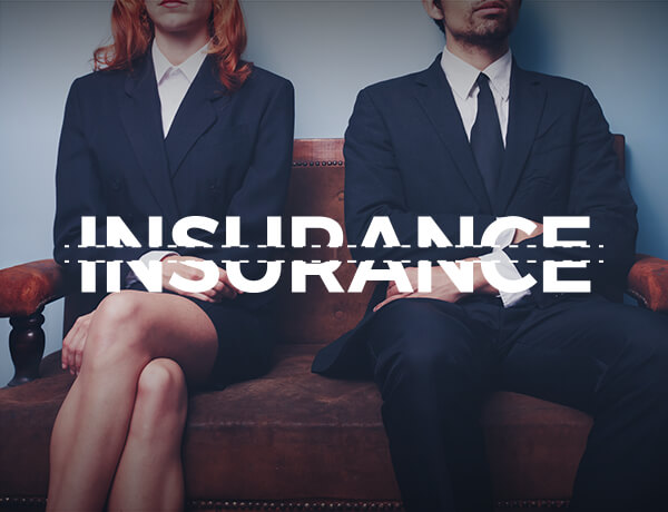 What You Should Do About Insurance Following a Divorce