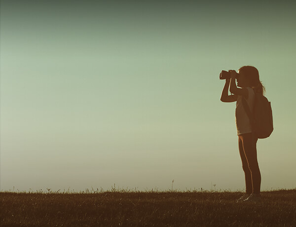 <p>Six Most Overlooked Tax Deductions</p>