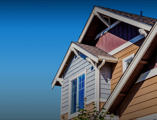 Gun Ownership and Your Homeowners Policy