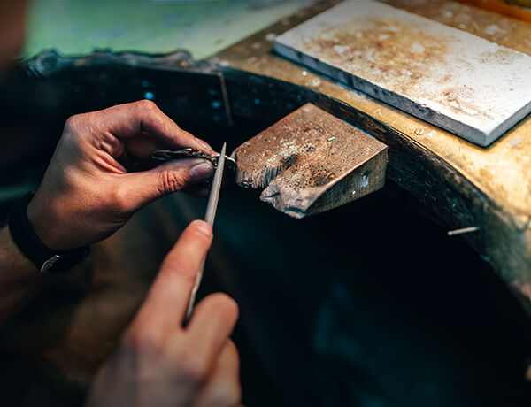 <p>You May Need to Make Estimated Tax Payments If&#8230;</p>