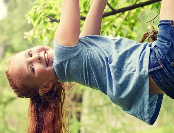 Money Doesn't Grow on Trees: Teaching Your Tweens the Value