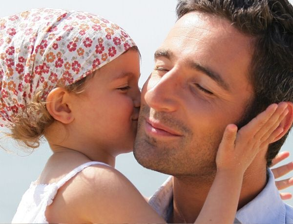7 Father's Day Financial Hacks for Dads