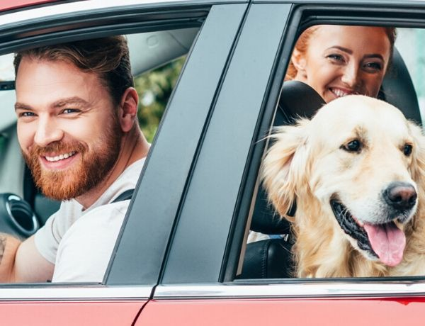 Millennial Money Myths: Buying a Car is Better Than Leasing