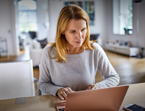 Replacing Your Medicare Card