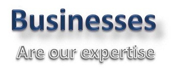 Business Brokerage image