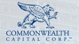 Commonwealth-Capital-SM-Logo