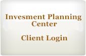 Investment Planning Center Client Login