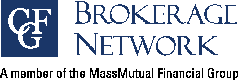 CFG Brokerage Network