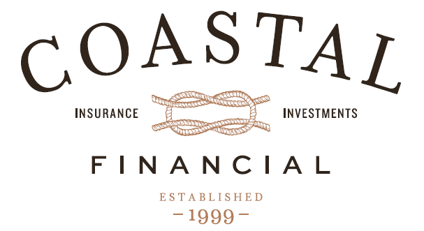 Coastal Financial Investments & Insurance