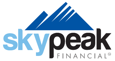 Sky Peak Financial