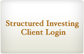 Structure investing login