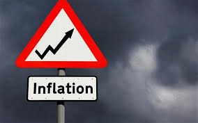 How to Adjust Your Financial Plan for Inflation
