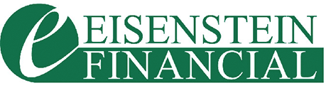 Eisenstein Financial Services Logo