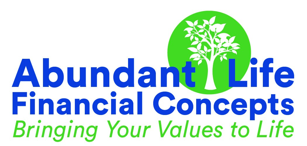 Abundant Life Financial Concepts