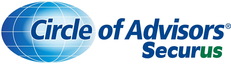Securus - Circle of Advisors, Cottleville, MO - Retirement Planning