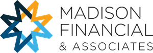 Madison Financial & Associates - Acworth, GA