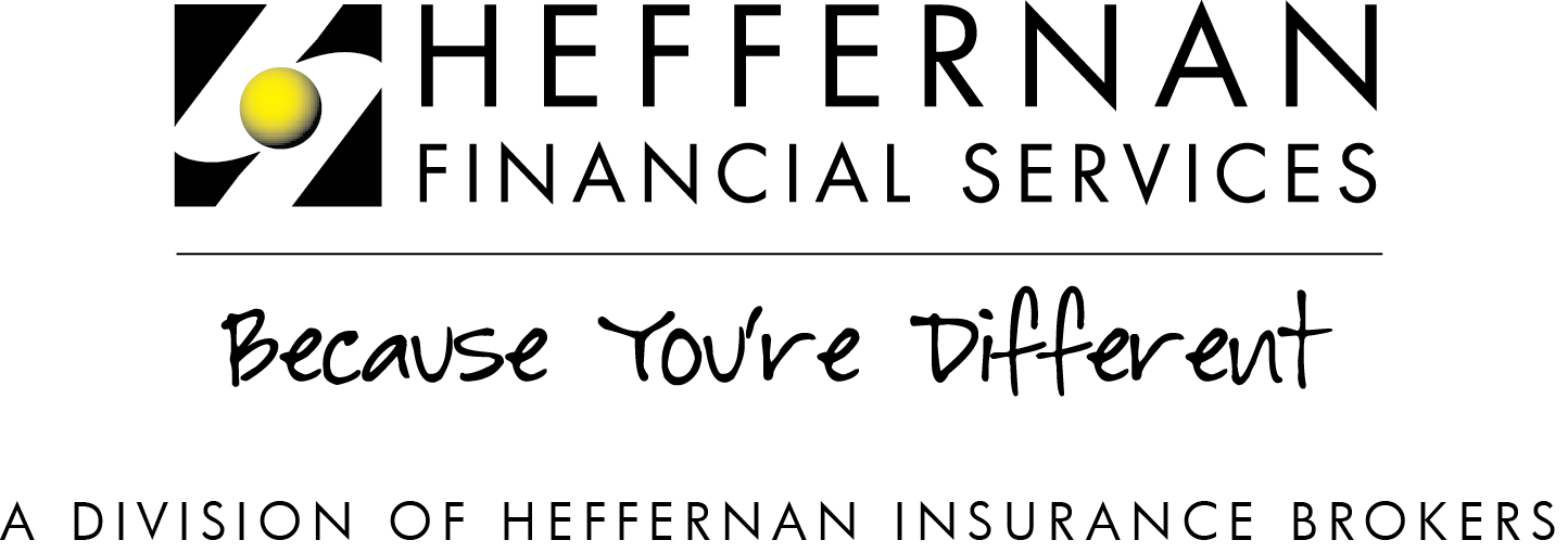 Heffernan Retirement Services - Because You're Different - San Francisco, CA