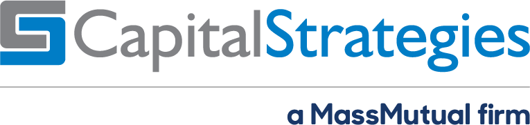 Capital Strategies - Austin, TX