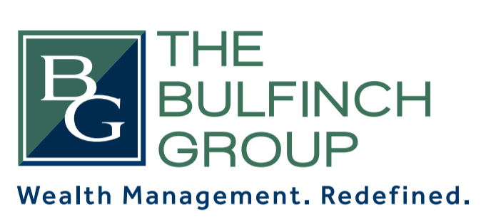 The Bulfinch Group - Needham, MA