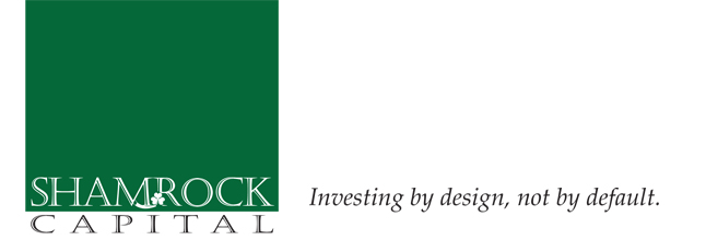 Shamrock Capital, Inc.