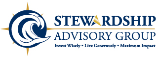 Stewardship Advisory Group