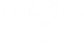 Signature Advisors Group, Ltd.