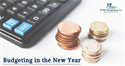 Budgeting in the New Year