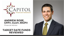 Video: Target Date Funds Reviewed